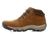 Cat Duboke cipele Disrupt 3