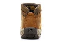 Cat Duboke cipele Disrupt 4