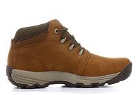 Cat Duboke cipele Disrupt 5