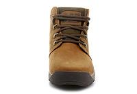 Cat Duboke cipele Disrupt 6