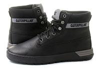 Cat-Duboke cipele-RYKER