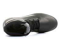 Cat Duboke cipele RYKER 2