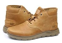 Cat-Duboke cipele-Reyes