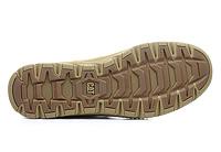Cat Duboke cipele Reyes 1
