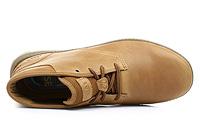 Cat Duboke cipele Reyes 2