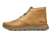 Cat Duboke cipele Reyes 3