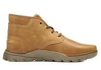 Cat Duboke cipele Reyes 5