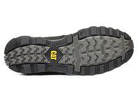 Cat Duboke cipele Elude 1