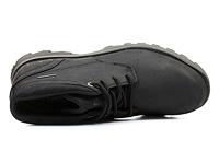 Cat Duboke cipele Elude 2