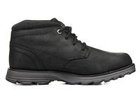 Cat Duboke cipele Elude 5