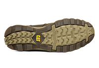 Cat Duboke cipele ELUDE WP 1