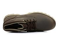 Cat Duboke cipele ELUDE WP 2