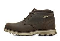 Cat Duboke cipele ELUDE WP 3