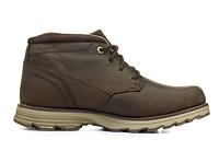 Cat Duboke cipele ELUDE WP 5