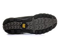 Cat Duboke cipele SIRE WP 1