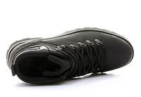 Cat Duboke cipele SIRE WP 2
