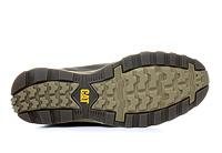 Cat Duboke cipele Sire 1