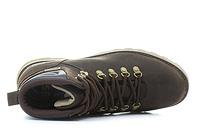 Cat Duboke cipele Sire 2