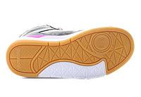 Skechers Patike TRENDIES 1
