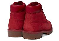 Timberland Duboke cipele 6 INCH PREM BOOT 4