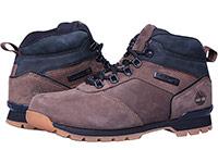 Timberland Cipele Splitrock 1