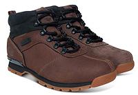 Timberland Duboke cipele splitrock 2 2
