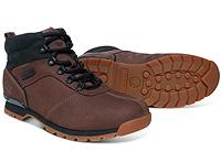 Timberland Duboke cipele splitrock 2 3