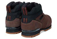 Timberland Duboke cipele splitrock 2 4