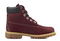 Timberland Duboke cipele 6 INCH PREM BOOT 5