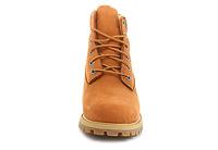 Timberland Duboke cipele 6 INCH PREM BOOT 6