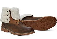 Timberland Duboke cipele 6 in wp shearling 3