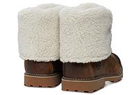 Timberland Duboke cipele 6 in wp shearling 5