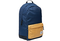 Timberland Ruksak 22L BACKPACK COLORBL 1