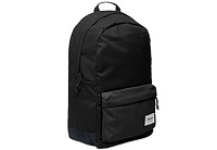 Timberland Ruksak 22L BACKPACK WITH 1