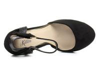 Kitten Cipele Cipele 2