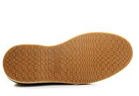 Lumberjack Duboke cipele Thunder 1