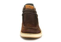 Lumberjack Duboke cipele Thunder 6