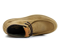 Lumberjack Duboke cipele Thunder 2