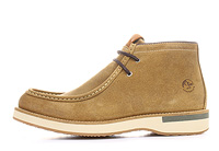 Lumberjack Duboke cipele Thunder 3