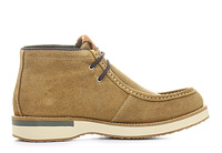 Lumberjack Duboke cipele Thunder 5