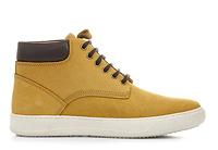 Lumberjack Duboke cipele Blazer 5