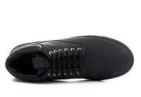 Lumberjack Duboke cipele Blazer 2
