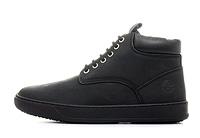 Lumberjack Duboke cipele Blazer 3