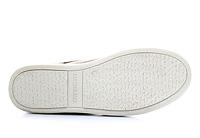 Lumberjack Duboke cipele Blazer 1