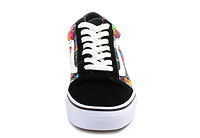Vans Patike OLD SKOOL 6