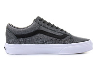 Vans Patike OLD SKOOL 5
