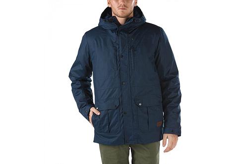 Vans Jakna Flintridge MTE Jacket