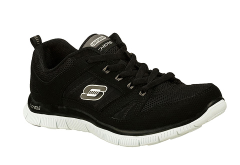 Skechers Patike Flex Appeal - Spring Fever