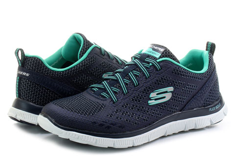 Skechers Patike FLEX APPEAL