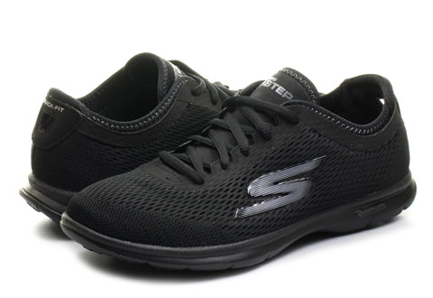 Skechers Patike GO STEP- SPORT